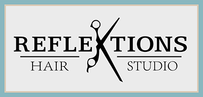 Reflektions Hair Studio